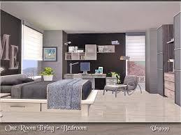 Best 25 Sims 3 Rooms Ideas On Pinterest