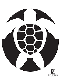Ways To Carve A Pumpkin Fun by Sea Turtle Pumpkin Stencil Print Out This Sea Turtle Stencil For