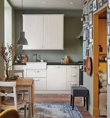 Ikea Kitchen Ideas Pinterest by Best 25 Ikea Kitchen Catalogue Ideas On Pinterest Kitchen Hutch