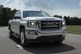 2016-2017 GM Fullsize Trucks, SUVs Recalled For Control Arms Photo ... Cains Segments Fullsize Trucks In November 2014 Gm Twins Best Pickup Truck The Car Guide All Electric Pickup On Horizon New Power Progress 5 Midsize Gear Patrol Cant Afford Fullsize Edmunds Compares Midsize Trucks Find Ram 1500 Full Size For Sale In Dallas Tx 2019 Chevrolet Silverado First Drive Review Peoples Chevy Used Near Murfreesboro Walker Nissan Finally Redesigns Titan Chicago Tribune Colorado Truck Diesel