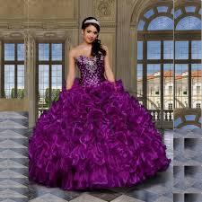 purple dresses naf dresses