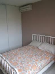 chambre a louer nimes location de chambre meublée entre particuliers à nimes 360 15 m
