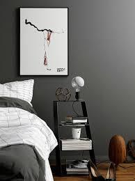 Luxury Mens Bedroom Ideas