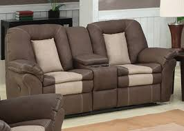 Dual Reclining Sofa Slipcovers by Best 25 Dual Reclining Loveseat Ideas On Pinterest Leather