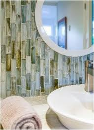 tozen glass american tiles lunada bay tile where to buy