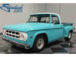 1971 Dodge D100 For Sale | ClassicCars.com | CC-1074645 Tops Wallpapers Dodgeadicts 1964 Dodge D200 1971 Dw Truck For Sale Near Cadillac Michigan 49601 For Sale D100 Adventurer Se For A Bodies Only Mopar Youtube Mcacn Barn Finds The Duude Sweptline Trucks Ram Chargers Pinterest Nice Truck Although The Wsw Tir Flickr Custom Pickup Finally 196171 Pic Power Wagon 4x4 Trucks Power Wagons Car Shipping Rates Services Demon 197 Desoto Chrysler Dodgeplymouth Eagle Of D700 2136092 Hemmings Motor News
