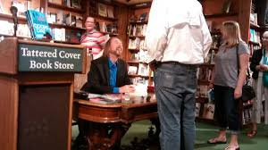 Events   LAURENCE MACNAUGHTON Where Is Los Angeles Book Store Companieswhere Angelesbook Leaping Into Spring With Trendy Shoes Denver Style Magazine Ace Cash Express 720 N Valley Mills Dr Waco Tx 76710 Kita Murdock Kitamurdock Twitter The Streets At Southglenn Wikipedia Closings By State In 2016 East Towne Mall Madison Wisconsin Labelscar 30 Best Shopping Malls In Craig Bennett Associates Architects Home Barnes And Noble Bndenverwest
