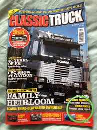 The World's Best Photos Of Magazine And Swedish - Flickr Hive Mind Big Rig Hire Uk American Truck Blog Gallery Custom Auto Interiors Classic Trucks Magazine Fresh 1002 Lrmp 01 O 1939 Gmc Truck Front 1 Classic Truck Magazine Winter 2012 220 Pclick Old Chevy Models Awesome Word Magazine Feb 2018 Daf 95series Revamp F16 Truckfest Vintage Commercials April 2010 Dodge Commandoatkinson Pics Photos Daytona Turkey Run Event 1933 Dodge Hemi Modeler Celebrates Its First Year Of Rokold 2800 And Fridge Combination Flickr