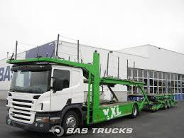 Scania P380 Manual+Retarder Analog Tacho Euro 3 Aksoylu Aufbau Truck ... Tutorial Retarder Euro Truck Simulator 2 Youtube Buy 2008 Mercedesbenz Actros 1844ls Retarder Alutank 565ltr Mercedesbenz 1845 Ls 4x2 Hydraulik Scania 114 Id 792461 Brc Autocentras R420 Manualretarder Mega Adr 5 Tractorhead Bas Trucks Braking That Makes Cents Group Scania 164 580 3 Tractor Units For Sale Truck Acos18414x2retarder_truck Tractor Units Year Of Mechanical Eeering Wikipedia R 450 Tl Euro 6 Retarrlowdeck Vehicle Detail Used Voith Animation Function Vr123 And Vr119