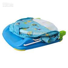 Infant Bath Seat Recall by 28 Dream Baby Bath Seat Walmart Dream On Me Musical Giraffe