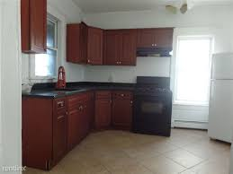spacious 2 bedroom apartments clifton nj blue onyx management