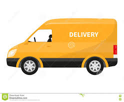 Vector Flat Icon Cartoon Yellow Delivery Truck Stock Vector ... Truck And Trailers Stock Photos Images Michael Bouzakine Flickr Major Carrier Ordered To Pay 119k Driver In Wrongful Firing Suit Intertional Trucking Show Retro Vintage Design By Ceciljamrhodes Od Expited Youtube Odfl Hashtag On Twitter Employment Opportunities Old Dominion Freight Line Heavy Haul Drivers Lone Starroad Dog Inc Vimeo Hauling Sand Gravel Base Roads Demolition Rios Co Shipping Logistics Pros Redhawk Global Us Bank Services Spending Grew 25 2017