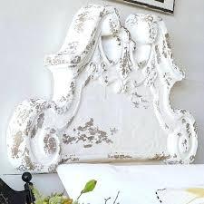 Decorative Wall Art Rustic Decor For Living Room
