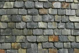 rubber roof shingles are made from rubber powder which is ground