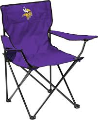 Minnesota Vikings Quad Chair Mnesotavikingsbeachchair Carolina Maren Guestmulti Use Product Folding Camping Chair Princess Auto Buy Poly Adirondack Chairs For Your Patio And Backyard In Mn Nfl Minnesota Vikings Rawlings Tailgate Kit 2 First Look Yeti Camp Cooler Bpack Gearjunkie Marchway Ultralight Portable Compact Outdoor Travel Beach Pnic Festival Hiking Lweight Bpacking Kids Sugar Lake Lodge Stock Image Image Of Yummy Twins Navy Recling High Back By 2pack Timberwolves Xframe Court Side