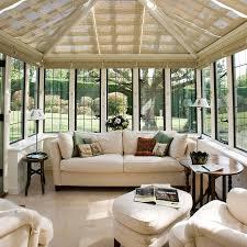 100 Define Glass House Conservatory Design And Ideas Garden