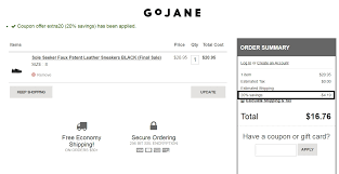 Gojane Coupon Code December 2018 / Pearson Coupon Code ... 50 Off Talbots Coupons Promo Discount Codes Wethriftcom Dealigg Coupons Helpers Chrome The Perfect Cropchambray Top Savings Deals Blogs Dudley Stephens New Releases Coupon Code Kelly In The City Batteries Plus Coupon Code Discount 30 Off Entire Purchase Store Macys 2018 Chase 125 Dollars