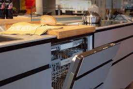 aktuelles kücheundraum unikate mit leib und selle
