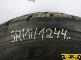 Dunlop SCANIA RATAS GALINIS Truck Tyres For Sale, Lorry Tyre, Truck ... Light Truck Dunlop Tyres Bfgoodrich Goodyear Tire And Rubber Company Car D2d Ltd Cyprus Nicosia Tires 4x4 Suv Grandtrek At3 22570 R17 4x4suvlight Winter Maxx Sj8 Consumer Reports Car Sava Tires Mercedesbenz Indian Tire Png Sp 444 225 Filetruck Full Of 7612854378jpg Wikimedia Commons Sport Tyre Whosale Buy Dunloptyre More Michelin
