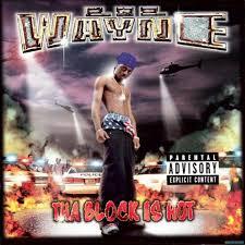 Lil Wayne No Ceilings Track List Download by I Feel Like Mika U2013 Page 2 U2013 Hip Hop Isn U0027t Just Something You