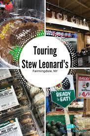 Stew Leonard Danbury Ct Christmas Trees best 25 stew leonard u0027s ideas on pinterest connecticut danbury