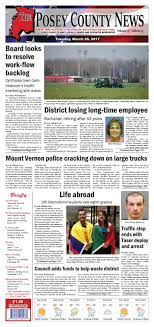 March 28, 2017 - The Posey County News By The Posey County News - Issuu Gulf Coast Residents Struggle To Recover After Hurricane Harvey Ptdi Stories Rotary Club Of Homerkachemak Bay City Colleges Has Paid 3 Million For Bus Shuttle With Few Riders Httpswwwkoatcomartbunsimplementnohoodiespolicy Weny News Truck Driver Arrested Violent Erie Kidnapping Rape Olive Driving School Marshta 003 Gezginturknet Town Skowhegan Oakley Transport Route 66 Road Trip Planning Guide Ipdent Travel Cats Professional Institute Home Facebook Checkpoint Nation