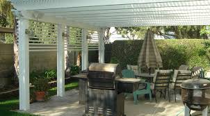 Patio & Pergola : Backyard Covers Stunning Backyard Covered Patio ... Backyard Covered Patio Covers Back Porch Plans Porches Designs Ideas Shade Canopy Permanent Post Are Nice A Wide Apart Covers Pinterest Patios Backyard Click To See Full Size Ace Solid Patio Sets Perfect Costco Fniture On Outdoor Fabulous Insulated Alinum Cover Small 21 Best Awningpatio Cover Images On Ideas Pergola Beautiful Cloth From Usefulness To Style Homesfeed Best 25