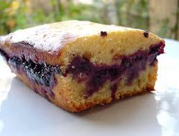 marbré aux mûres gâteau sans oeufs cuisine et dépendances
