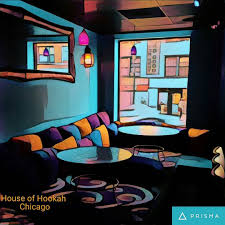 A Badass Vibe Since 2005 #hookah #chicago #shisha #hookahbar ... Xs Hookah Lounge Bars 6343 Haggerty Rd West Bloomfield Party Time At House Of Hookah Chicago Isha Hookahbar 55 Best Bar Images On Pinterest Ideas Chicagos Premier Bar Chicago Il Lounge Google Search 46 Nargile Cafe Hookahs Beirut Cafehookah 14 Photos 301 South St 541 Lighting And Design The Best In Miami Top Pladelphia Is The Name For Device Art 355 313 Reviews 923