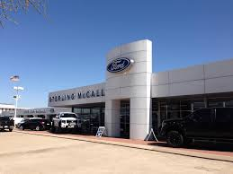 Advantages Of Certified Pre-Owned Cars| Houston CPO Ford Cars