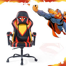 16+ Cloth Seat E-sports Gaming Chair Bow Lifted Reclining ... 13 Computer Gaming Chair Household To In Seat Covers Office Cheap Pyramat Pc Gaming Find Homedics Icush Review Games Pipherals Good Gear Guide Rocker Seat Best Rocker Chair Top 6 16 Cloth Esports Bow Lifted Recling S2000 Video Game Sound Euc Pictures On Arx Frankydiablos Diy Ideas Patio Garden Fniture Haing Swing Waterproof Style X 51396 Pro Series Pedestal 21