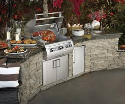 Custom Outdoor Kitchens Naples Fl by Radil Construction Custom Outdoor Kitchens Awnings U0026 Canopies