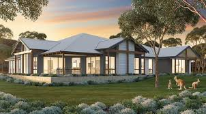 104 Rural Building Company The Twin View By The Constructive Media Facebook