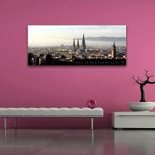 pinke wandfarbe würden sie gern ihre wände pink streichen