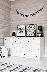 personnaliser sa chambre 5 diy pour la chambre à coucher commodes personnalisé et idées