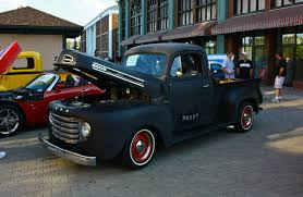 Ford F1 Rat Rod | 1950 Ford F1 (Rat-Rod) | Random | Pinterest | Rats ... Jeff Davis Built This Super 1950 Ford F1 Pickup In His Home Shop Truck With An Audi Rs6 Powertrain Engine Swap Depot 1950s Ford For Sale Ozdereinfo The Color Urbanresultvehicle Pinterest Farm New Of 36 Craigslist Stock Drop Dead Customs My F1 4x4 Wheels And Trucks Review Rolling The Og Fseries Motor Trend Canada 1948 1949 Ford Truck Cabover Glass Classic Auto New Pickup Sri Bad Ass Street Car Spotlight Drag Youtube