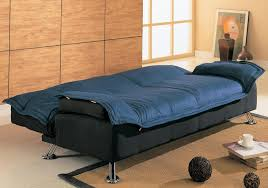 Balkarp Sofa Bed Instructions by Cheap Futon Sofa Bed Roselawnlutheran