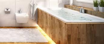 Badewanne Mit Dusche Wie Sie In Der Badewanne Duschen Calmwaters De