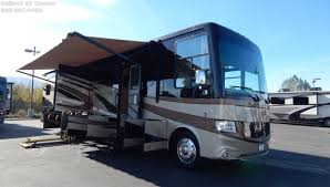 Entegra Roof Tile Fort Myers by Newmar Canyon Star 3911 Rvs For Sale