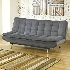 Big Lots Futon Sofa Bed by Ashley Furniture Futon Sofa Bed Beds Big Lots Futons Faux Leather