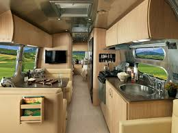 100 Flying Cloud Camp Check Out These Best In Class RV Kitchens Travel And
