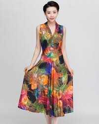 compare prices on wrap style dress online shopping buy low price