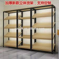 Wall System For Clothing Shop Display Suppliers And Manufacturers At Alibaba