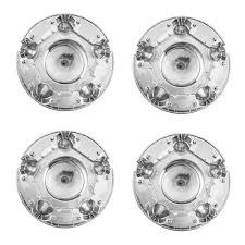 Expedition F-150 F-250 Pickup Truck Navigator 4 Pc Set Of Chrome ... Amazoncom Oxgord Hubcaps For Select Trucks Cargo Vans Pack Of 4 Hub Cap Dennis Carpenter Ford Restoration Parts Locking Hubs Wikipedia 1991 1992 1993 Dodge Caravan Hubcap Wheel Cover 14 481 Chevy Truck Rally Center Caps New 1pc Chrome Gm 16 For Ford Truck Econoline Van Centsilver Trim Wiring Diagrams Expedition F150 F250 Pickup Navigator Pc Set Custom Accsories 81703 Sahara 2x Caps 225 Inch Wheel Trim Made Stainless Charger Also Fits Aspen 1976 Bronco Rear With Red Emblem 15 Tooling 661977