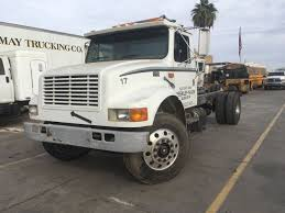 1999 International 4900 | TPI 1999 Intertional Dump Truck With Plow Spreader For Auction Auto Ended On Vin 3hsdjsjrxcn5442 2012 Intertional Paystar 5000 Dump Truck Item K1412 So Forsale Kc Whosale 9200 Gypsum Express Ltd Tanker Used Details Truck Bodies For Sale 4900 Rollback For Sale Or Lease 4700 Elliott L55 Sign M122351 Trucks Cab Des Moines Ia 24618554 Front Door Glass Hudson Co 1997 1012 Yard Sale By Site
