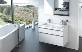 bathroom planning tools villeroy boch