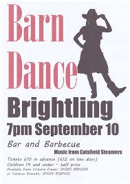 Barn Dance – Saturday 10th September 2016 – Brightling, East Sussex Volunteer At The Barn Dance Sic 2017 Website Summerville Ga Vintage Hand Painted Signs Barrys Filethe Old Dancejpg Wikimedia Commons Eagleoutside Tickets Now Available For Poudre Valley 11th Conted Dementia Trust Charity 17th Of October Abl Ccac Working Together Camino Cowboy Clipart Barn Dance Pencil And In Color Cowboy Graphics For Wwwgraphicsbuzzcom Beijing Pickers Scoil Naisiunta Sliabh A Mhadra