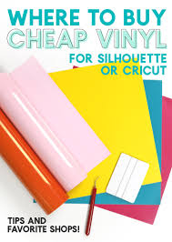 Where To Buy Cheap Vinyl And Supplies For Your Silhouette Or ... Cricutcom Promo Codes Marriottcom Code Cricut Sales Deals Revealed Whats In The Mystery Box September 2019 Weekly Sale Coupon Codes Promos Discounts Coupons Printable How To Make A Dorm Room Cooler Michaels Cricut The Abandoned Cart What You Need To Know Directv Military Best Discount Shopping Outlets Uk 10 Off Limoscom Coupons Promo Cutting Machine Planet Hollywood Buffet Las Flick Hollow Font Digital Download Ttf File Getting Crafty With Coupon