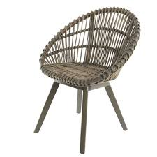 Rattan Indoor Outdoor Scandi Tub Chair By Ella James ... Wingback Chair Wicker Dome Red Enticing Rattan Woven Lounger Target Australia The Golden Bamboo Bazaar Shop Belleze Fniture Outdoor Set 3 Piece Patio Garden Robert Dyas Rattan Indoor Outdoor Scandi Tub Chair By Ella James Mercury Row Kappa 4 Sofa With Cushions Reviews Tips For Making Last Doors Craft Gold Ding Faux Folding Set Of 2 Side Table Copper Byholma Armchair Ikea Sets