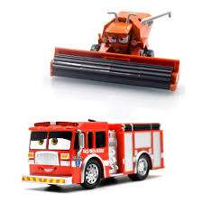 11 Styles Disney Pixar Cars 3 Frank Tiny Lugsworth Mack Truck ... Disneypixar Cars Mack Hauler Walmartcom Amazoncom Bruder Granite Liebherr Crane Truck Toys Games Disney For Children Kids Pixar Car 3 Diecast Vehicle 02812 Commercial Mack Garbage Castle The With Backhoe Loader Hammacher Schlemmer Buy Lego Technic Anthem Building Blocks Assembly Fire Engine With Water Pump Dan The Fan Playset 2 2pcs Lightning Mcqueen City Cstruction And Transporter Azoncomau Granite Dump Truck Shop